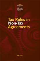 IBFD Tax Rules 2012 radars 2e corr.:Opmaak 1